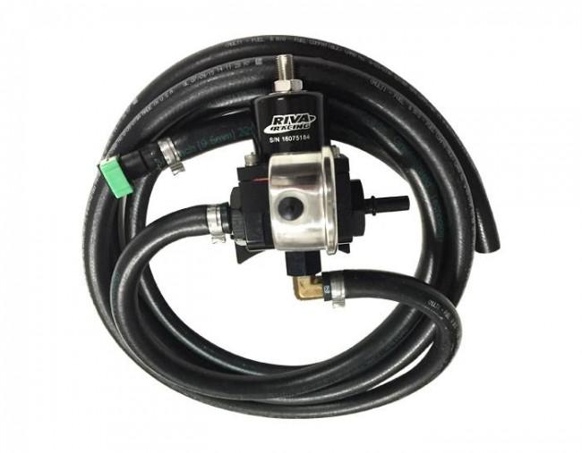 riva yamaha fx 17 12 fuel pressure regulator kit ry12070 rrfpr 6s5. Black Bedroom Furniture Sets. Home Design Ideas