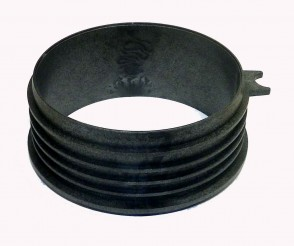 Sea-Doo Spark Aftermarket Replacement Plastic Wear Ring