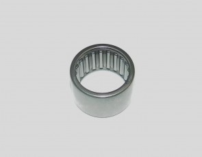 Sea-Doo 580-951 Jet Pump Bearing