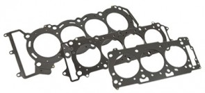 4-Tec Pro Series Head Gaskets