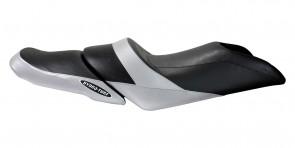 Hydro Turf VXR (15-17) / GP1800 (17) Seat Cover