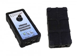 CanDoo Pro Rubber Protective Cover