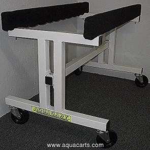Aquacarts Shop Stand/Dolly AQ-30