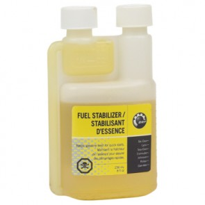 XPS Fuel Stabilizer, 8oz