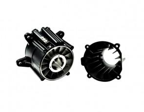 RIVA/Solas Race Pump & Nozzle Sea-Doo 300/260/25