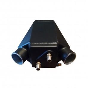 Fizzle SuperCooler for Sea-Doo 300