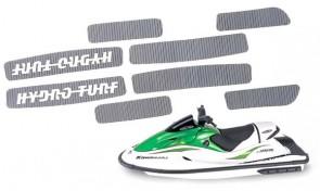 Kawasaki Ultra 150 / Ultra 130 Hydro-Turf