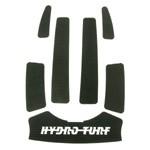 Polaris SLXH (98) / SLH + SLX (99) Hydro-Turf