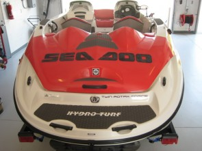 Sea-Doo Speedster (98-99) Hydro-Turf