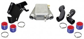 Riva Power Cooler Intercooler GEN-3 Kit