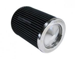Yamaha GP1300R Performance Power Filter