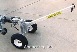 Aquacarts Trailer Dolly