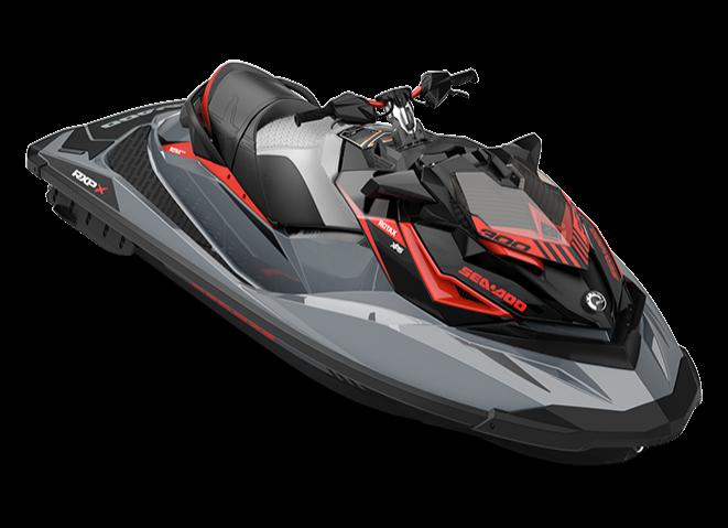 RXT-300
