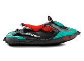 Sea Doo Accessories