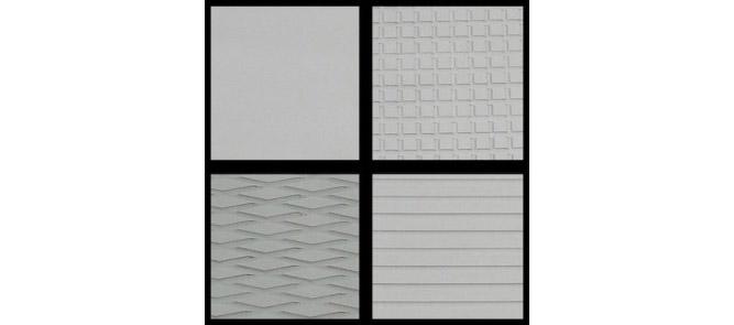 Hydro Turf Sheets