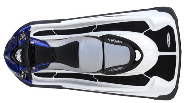 Honda PWC Hydro-Turf
