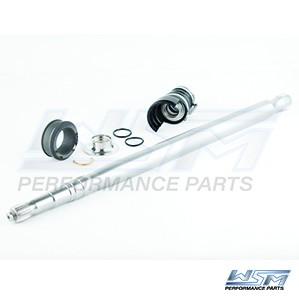 Sea-Doo Drive Shaft Upgrade Kit: 1503 4-Tec 2006-17
