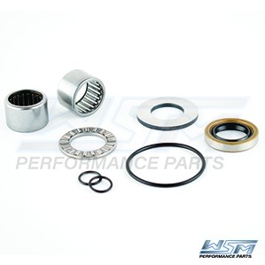 Sea-Doo Jet Pump Repair Kit: Sea-Doo 650 - 951 1994-02