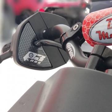 P3 Labs Yamaha GP1800 Throttle Cover