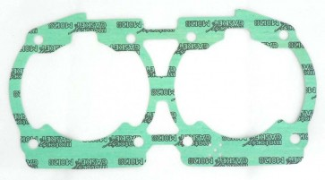 BASE GASKET: SEA-DOO 580 / 650 92-95