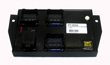 Aftermarket Sea-Doo CDI Box OEM# 278001342