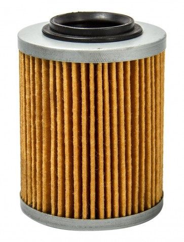 SeaDoo Spark Oil Filter
