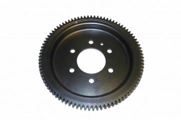 Sea-Doo 215/255/260 Aftermarket Flywheel
