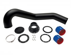 RIVA Yamaha GP1800, 2015+ VXR/VXS Rear Exhaust Kit