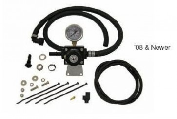 Sea-Doo Fuel Pressure Regulator Kit (Sea-Doo 08+)
