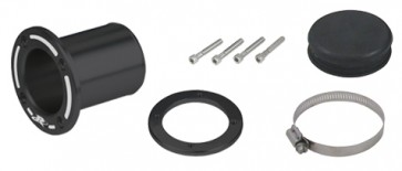 Sea-Doo Exhaust Outlet Kit-Rear