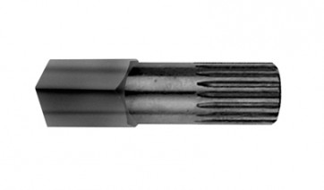 Tool, Skat Impeller Removal, SD 4-TEC models