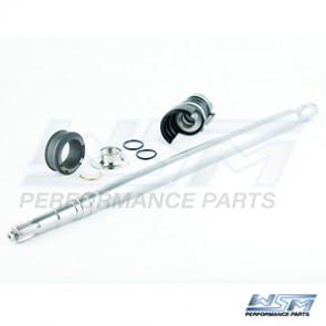 Sea-Doo Drive Shaft Upgrade Kit: 1503 4-Tec 2006-17