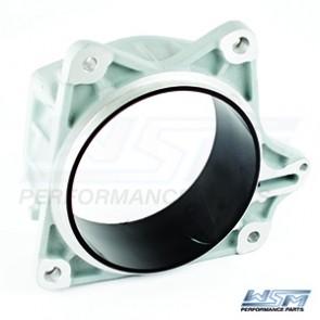 Yamaha Jet Pump Repair Kit fits Models GP FX HO FX Cruiser XLT WSM 003-638 details in description FX 140