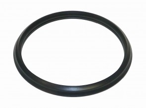 Sea-Doo 900 Spark Jet Pump Trim Seal