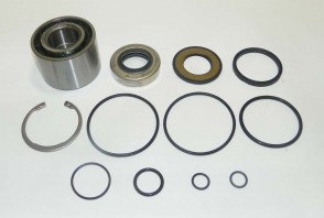 Sea-Doo 1503 4-Tec Jet Pump Repair Kit