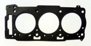 Sea-Doo Head Gasket 1503 4-Tec 02-17