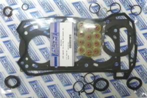 OEM Sea-Doo 900 Spark Gasket Kit, Complete