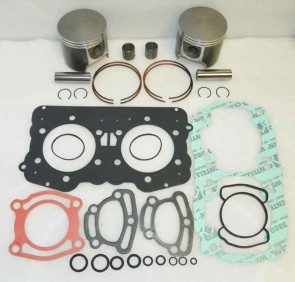 WSM Sea-Doo 951 Di Platinum Rebuild Kit