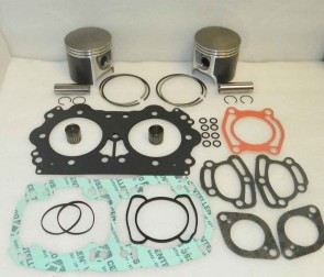 WSM Sea-Doo 951 Platinum Rebuild Kit