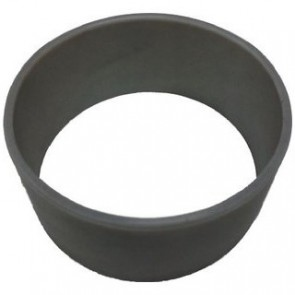 Sea-Doo OEM Wear Ring 140MM
