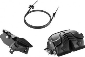Sea-Doo Spark Manual Reverse Kit
