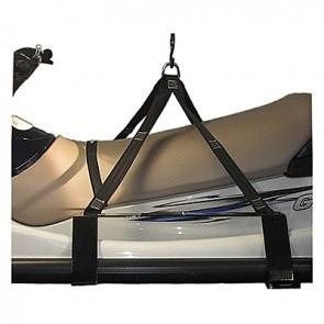 Aquacart 4Tec Sling