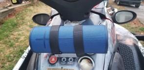 Universal Speaker Bracket for Sea-Doo Yamaha and Kawasaki Models