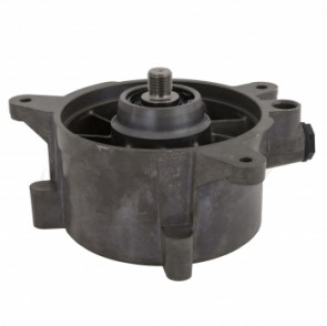 Sea-Doo Spark OEM Impeller Housing 2015-2017 267000815