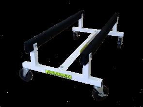 Aquacarts Shop Stand/Dolly AQ-20