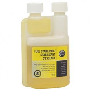 XPS Fuel Stabilizer, 8oz