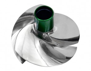 Solas Sea-Doo Concord 11/16 Impeller