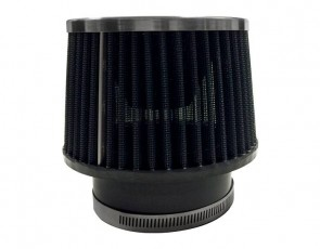 "RIVA Power Filter 4"" Clamp"