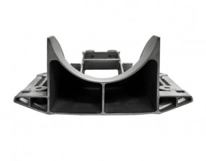 RIVA Yamaha GP1800/VXR/VXS Top-Loader Intake Grate