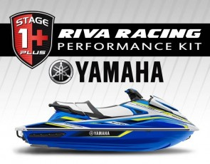 RIVA Yamaha GP1800R STAGE 1 PLUS KIT